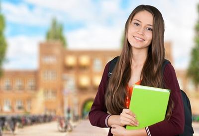 大学で同級生をセフレにする方法