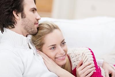 ソフレを求める女性の心理