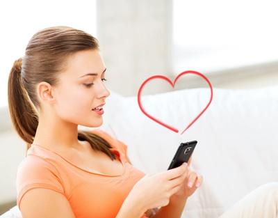 ネット婚活でSMパートナーは見つかるか?