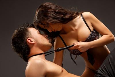 女性の場合のSMパートナーの探し方