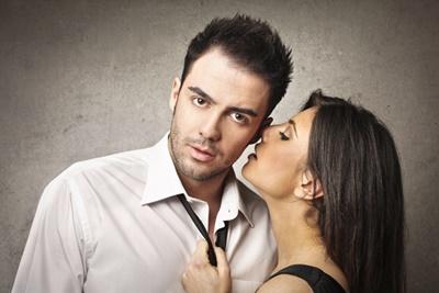 既婚男性が人妻と不倫する利点と欠点