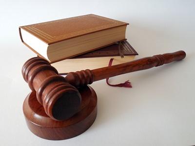 JKに関連する法律や条例