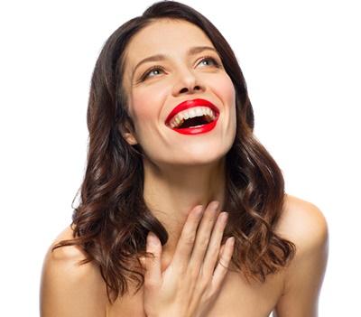 アナル舐めを習得したい女性へのアドバイス