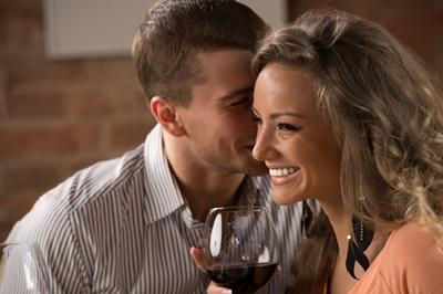 デート援をする男性の心理