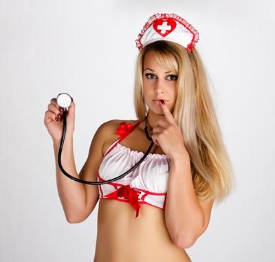 看護師と出会うのに最適なサイト