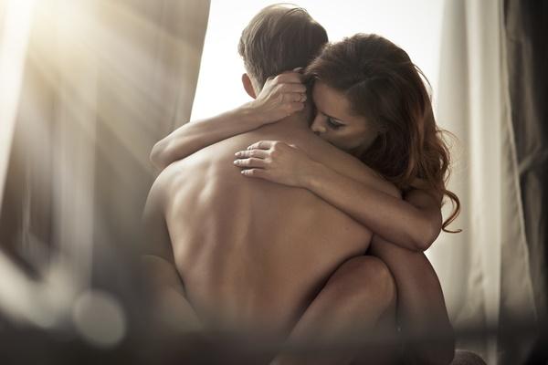 熟女 セックス