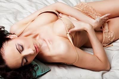 スペンス乳腺開発の簡単な方法7選