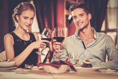 女性がデートクラブを利用する目的