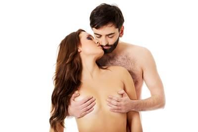 乳首開発が必要な女性