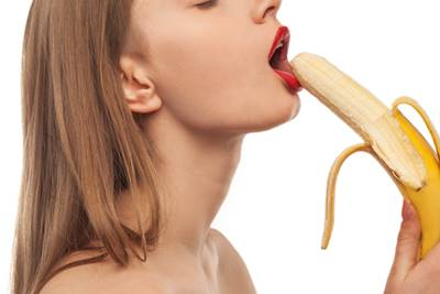 口内射精を極めたい女性へのアドバイス