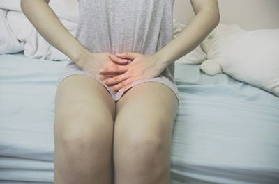 梅毒の予防方法