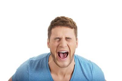 オナ禁を挫折する人へのアドバイス