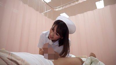 出会い系に登録している看護師